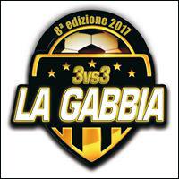 La Gabbia 3vs3 Como