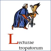 Lecturae tropatorum