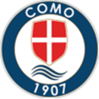 Como - Juventus U23