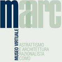 Casa del Fascio di Como, un capolavoro dell'architettura italiana