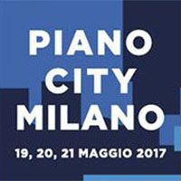 Piano City @ Como - 88 passi sul lago