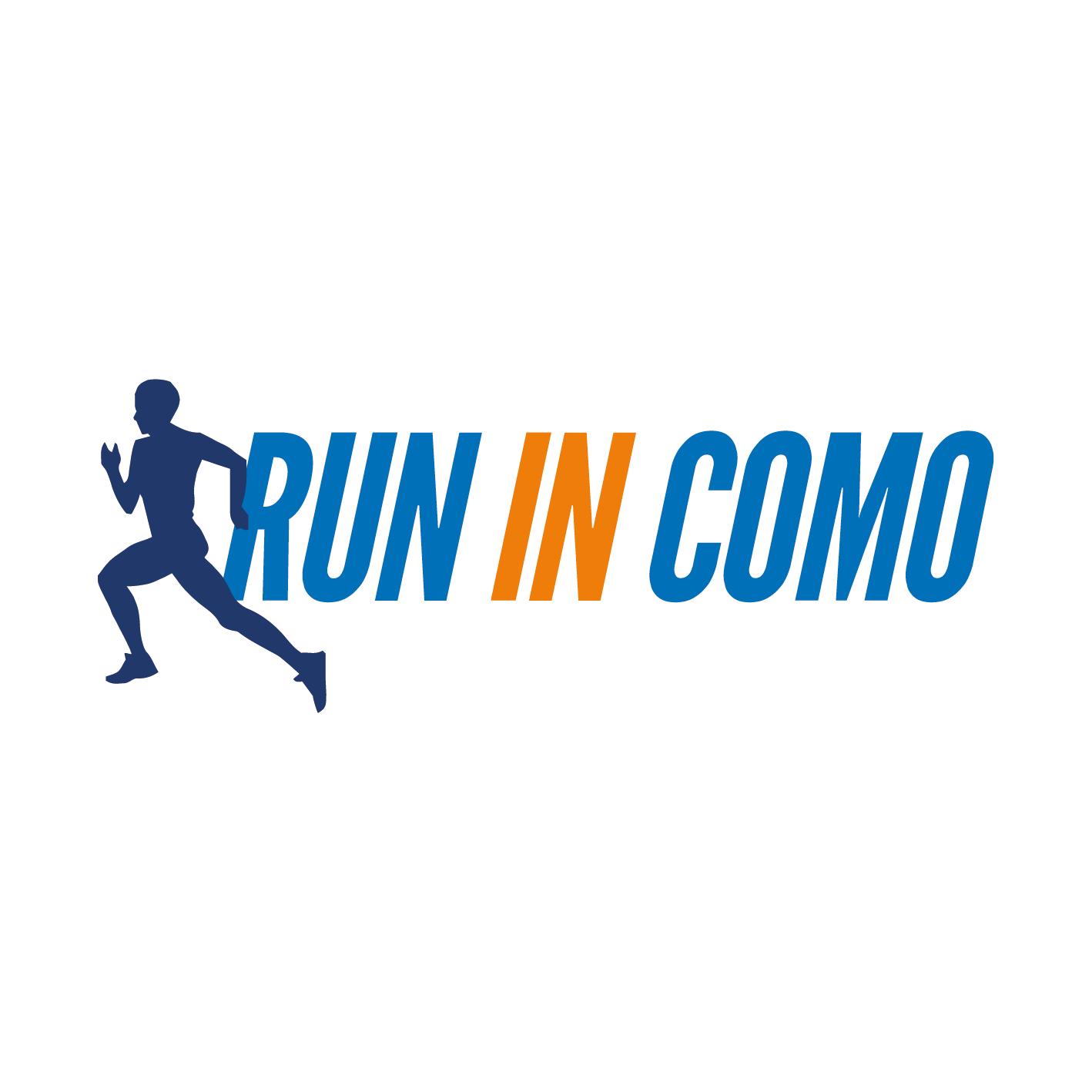 Run in Como