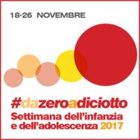 #dazeroadiciotto - il programma di giovedì 23 novembre