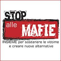 La presenza della 'ndrangheta in Calabria e in Lombardia
