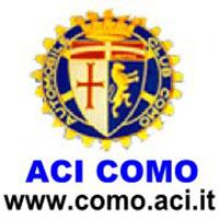 37° Rally Trofeo Aci Como