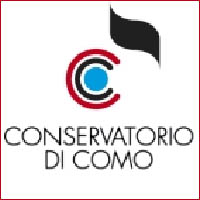 Concerto conclusivo open day 2019