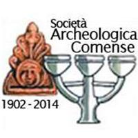 147 anni di archeologia a Como