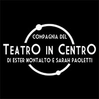 Open day Teatro in centro