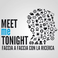 MEETmeTONIGHT - inaugurazione