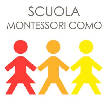 Perché parlare di Montessori e tecnologia?