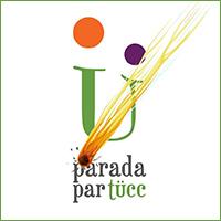 Parada par Tücc 2019