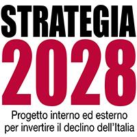 Strategia 2028