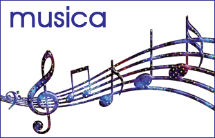 Musica in live streaming